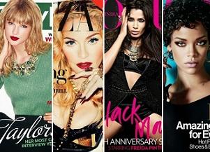 okładki listopad 2013