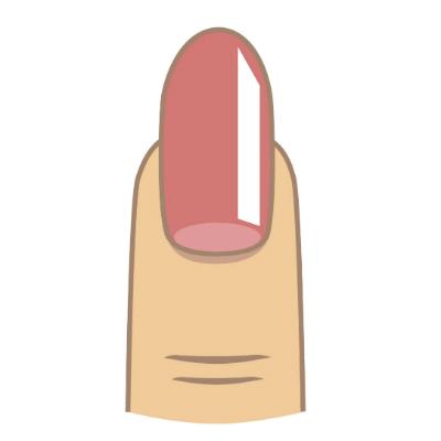 Czy wiesz, jak dobrać odpowiedni kształt paznokci do swoich potrzeb? To proste