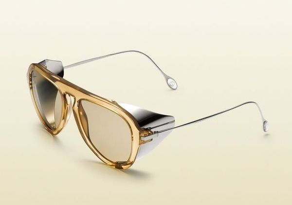 Najsłynniejsze filmowe okulary przeciwsłoneczne (FOTO)