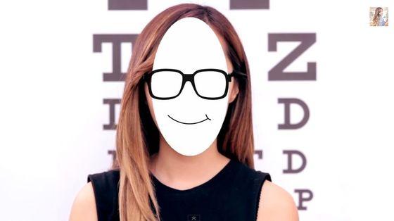 Jakie okulary do Twojego kształtu twarzy? (VIDEO)