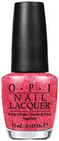 Wakacyjna kolekcja lakierów do paznokci - Brights by OPI