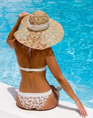 Sprawdzone sposoby na piękniejsze ciało po urlopie