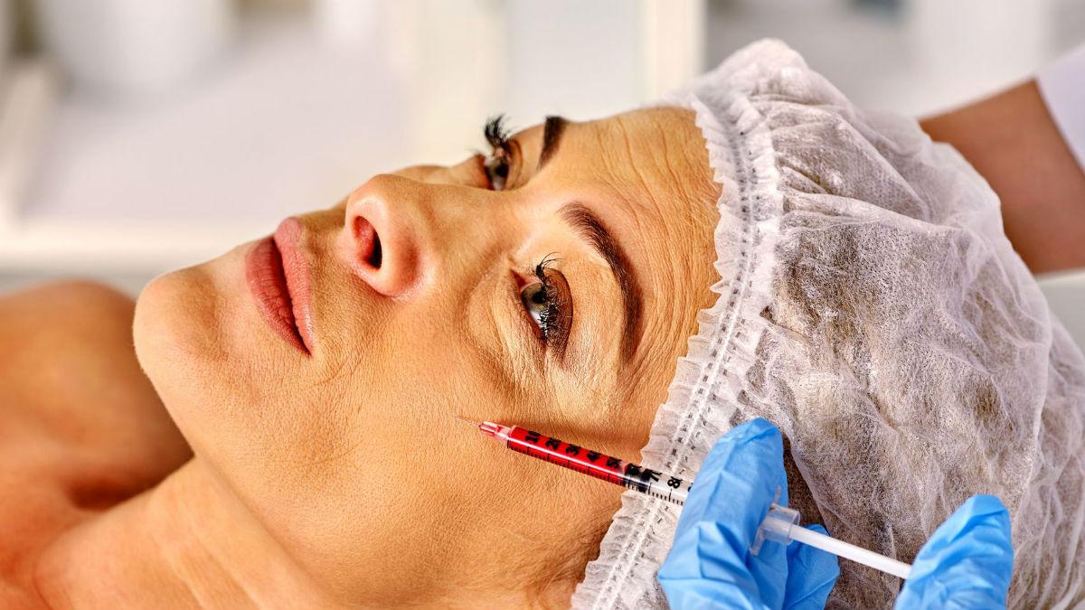 operacja plastyczne