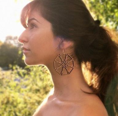 Biżuteria Orno