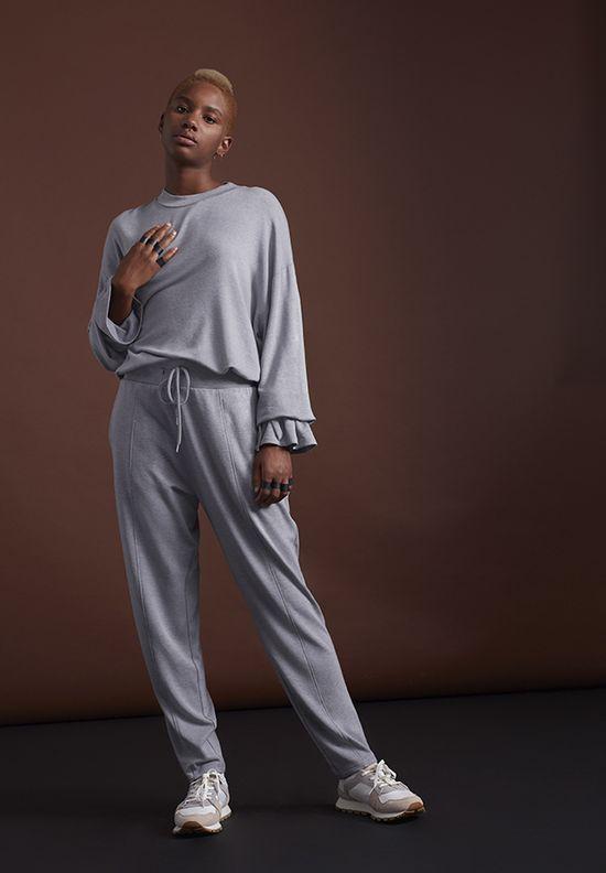 Oysho Unlimited - Sportowa kolekcja ubrań, w których dasz radę zrobić wszystko!