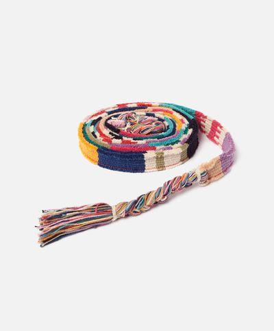 Wyprzedażowe hity z kolekcji plażowych topowych sieciówek