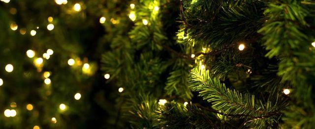 Jak udekorować mieszkanie na Boże Narodzenie? Oto kilka pomysłów i...