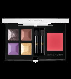 Nowości od Givenchy: kosmetyczna linia EXTRAVAGANCIA (FOTO)