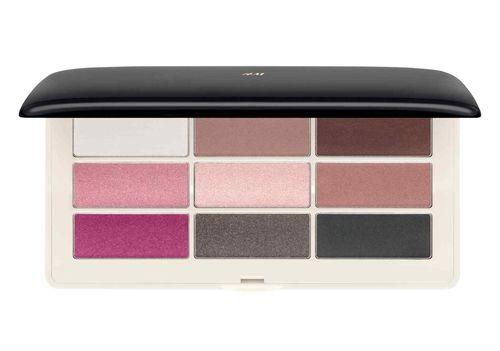 Widziałyście już nową linię kosmetyków H&M? (FOTO)