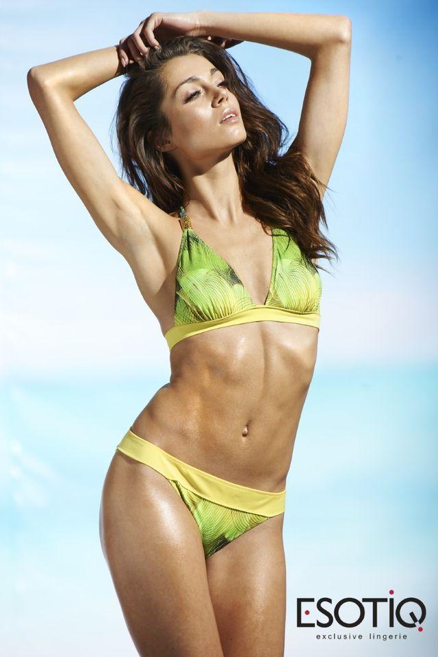 Paulina Papierska ma ciało idealne? (FOTO)