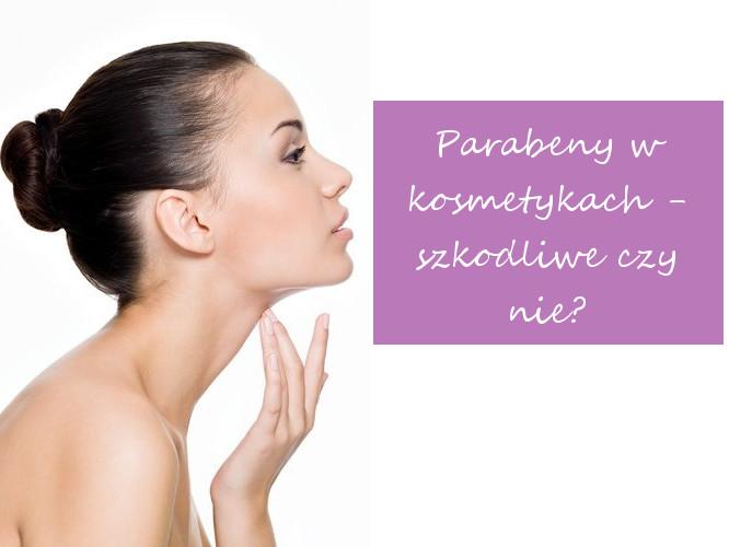 parabeny