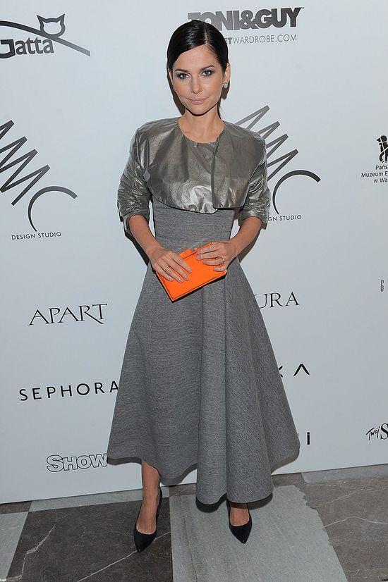 Paulina Sykut - styl