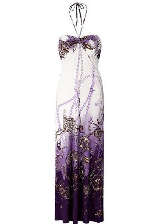 BonPrix: Przegląd sukienek na wiosnę