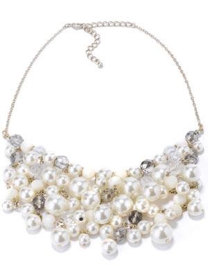Pora na perły