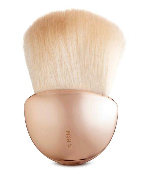 Co powiecie na kosmetyki z sieciówki? - przegląd oferty H&M