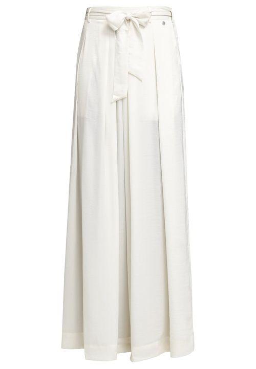 Must Have - Modne długie spódnice na lato 2016 (FOTO)
