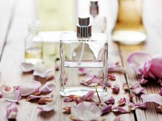 Jak idealnie dobrać perfumy?