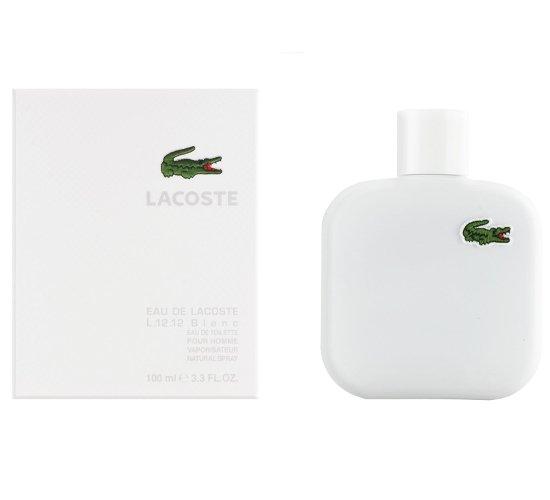 Perfumy, które nie mają płci (FOTO)