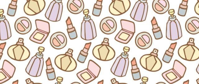 Jak usunąć zapach perfum ze skóry
