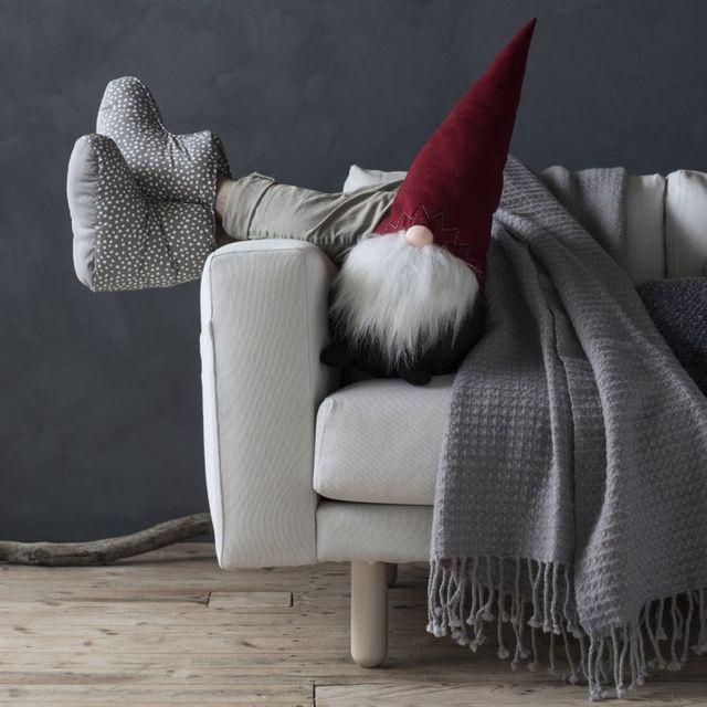 W Ikea już święta! Zimowa kolekcja jest po prostu BOSKA! (FOTO)