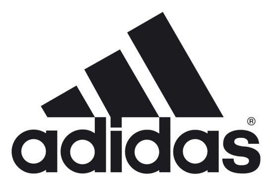 Marc Jacobs został pozwany przez Adidasa