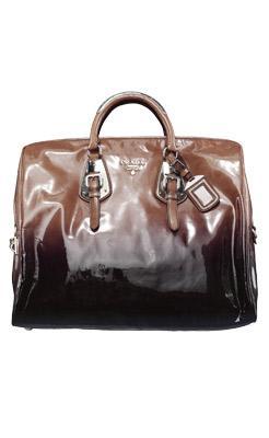 torebka, torba, cieniowanie, prada,