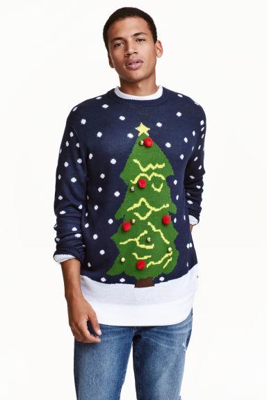 Najlepsze pomysły na prezent dla chłopaka na Święta Bożego Narodzenia (FOTO)