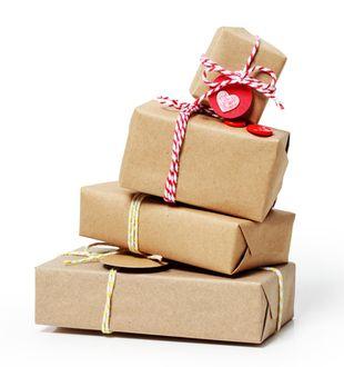prezenty świąteczne pomysły