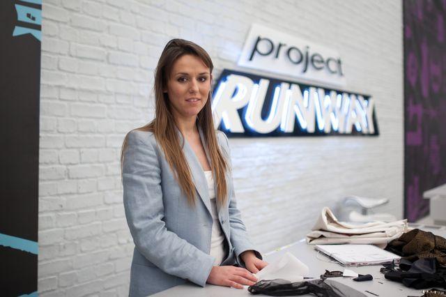 Znamy finałową trójkę Project Runway! (FOTO)