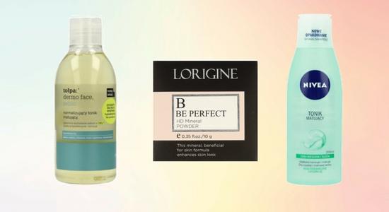 Kosmetyki, dzięki którym błyśniesz na Instagramie! Twoje zdjęcia będą idealne!