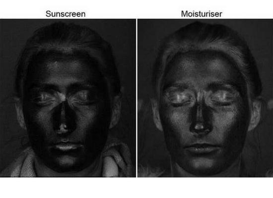 Ostrzegamy! Te kremy z filtrem nie chronią przed słońcem!