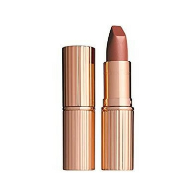 Wiemy, jakiej szminki używa Meghan Markle! Potwierdza plotki o Spice Girls?!