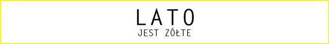 Nowa kolorowa kolekcja Promod - Lato jest żółte
