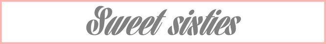 Nowa, urocza minikolekcja Promod - Sweet Sixties (FOTO)