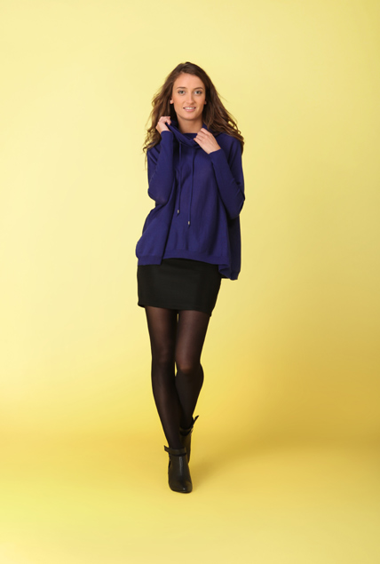 Jesienny lookbook Promod (FOTO)
