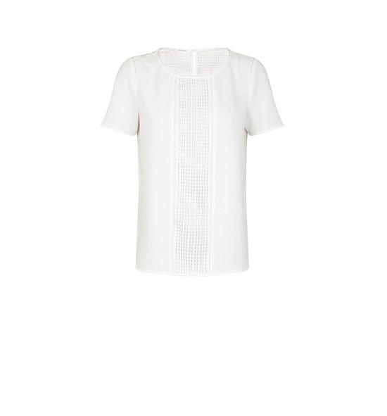 Nowa kolekcja Promod na gorący sezon - Białe Lato (FOTO)