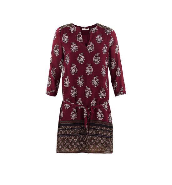 Promod Sukienki na Jesień - 3 stylizacje w różnych wydaniach