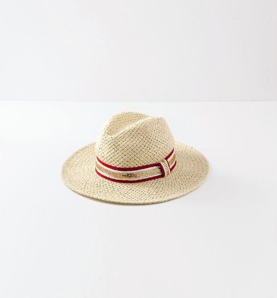Promod 1 Podróż, 1 styl - 5 stylizacji na wakacje w kilku wydaniach