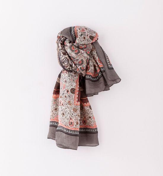 Promod Khaki w mieście - Nowa kolekcja na wiosnę