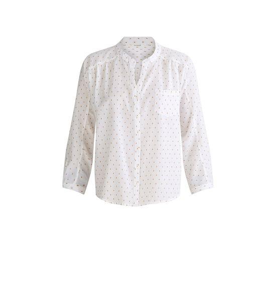 Promod Koszule - Modne bluzki w kilku stylach na lato
