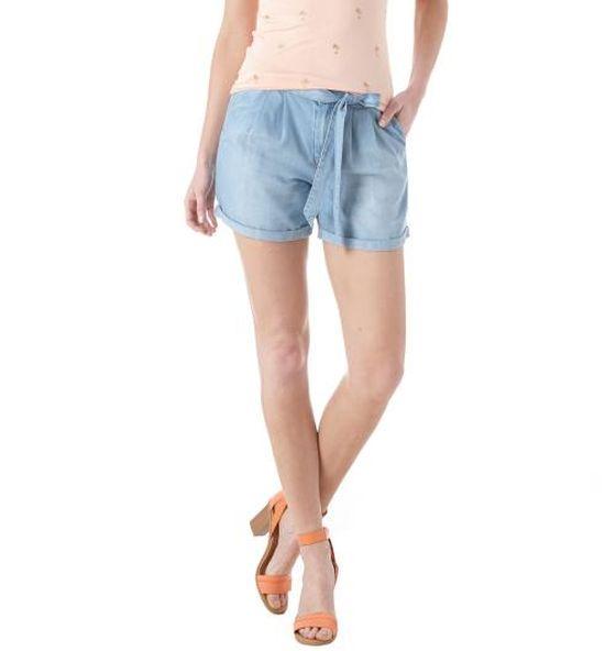 Promod Jeans Love - Dla zakochanych w modnym jeansie