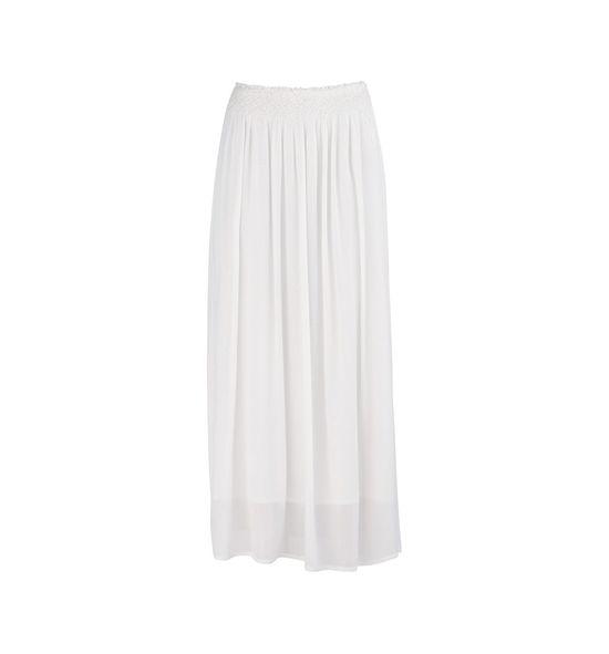 0ec2ac9bed Promod Stylowa Biel – Białe ubrania na lato 2016 - Zeberka