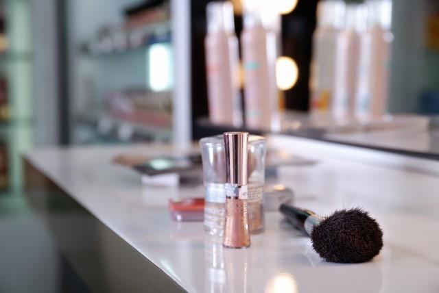Błędy w makijażu które (być może) popełniasz