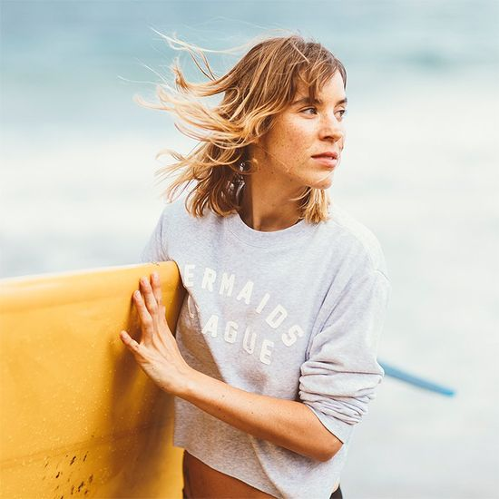 Pull&Bear The Surf Gang - Wakacyjna kolekcja idealna na plażę