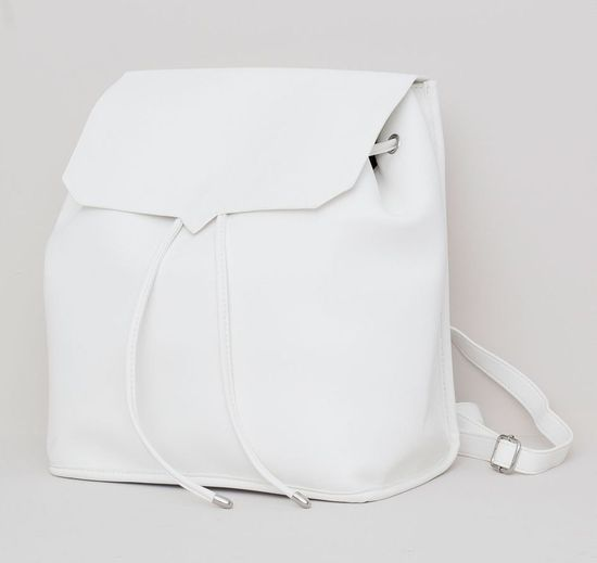 Modne na wiosnę - Przeglad plecaków z sieciówek (FOTO)