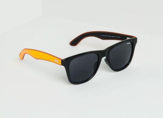 Wiosenny przegląd - okulary przeciwsłoneczne (FOTO)