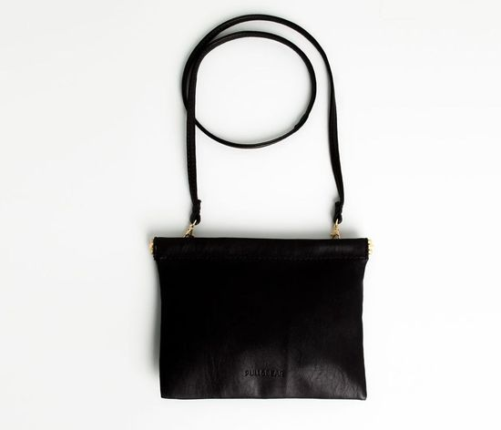 Przegląd - Modne małe torebki na wiosnę (FOTO)