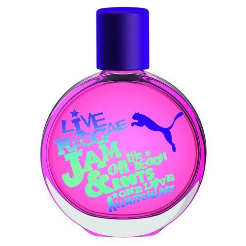 10 zapachów idealnych na lato