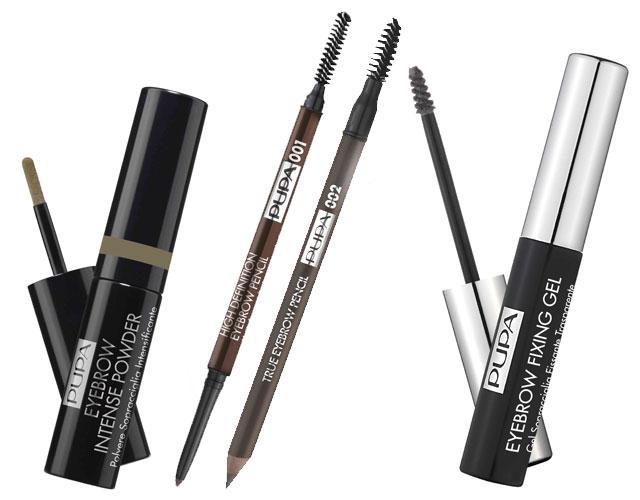 Nowości kosmetyczne na koniec października - mnóstwo świetnych produktów!