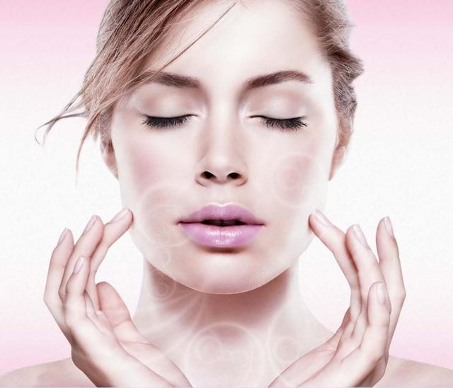 L'Oreal pomoże Ci kompleksowo dobrać kosmetyki